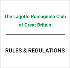 Club Rules&Regs link block 300x300